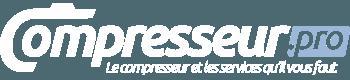 Compresseurs et services professionnels